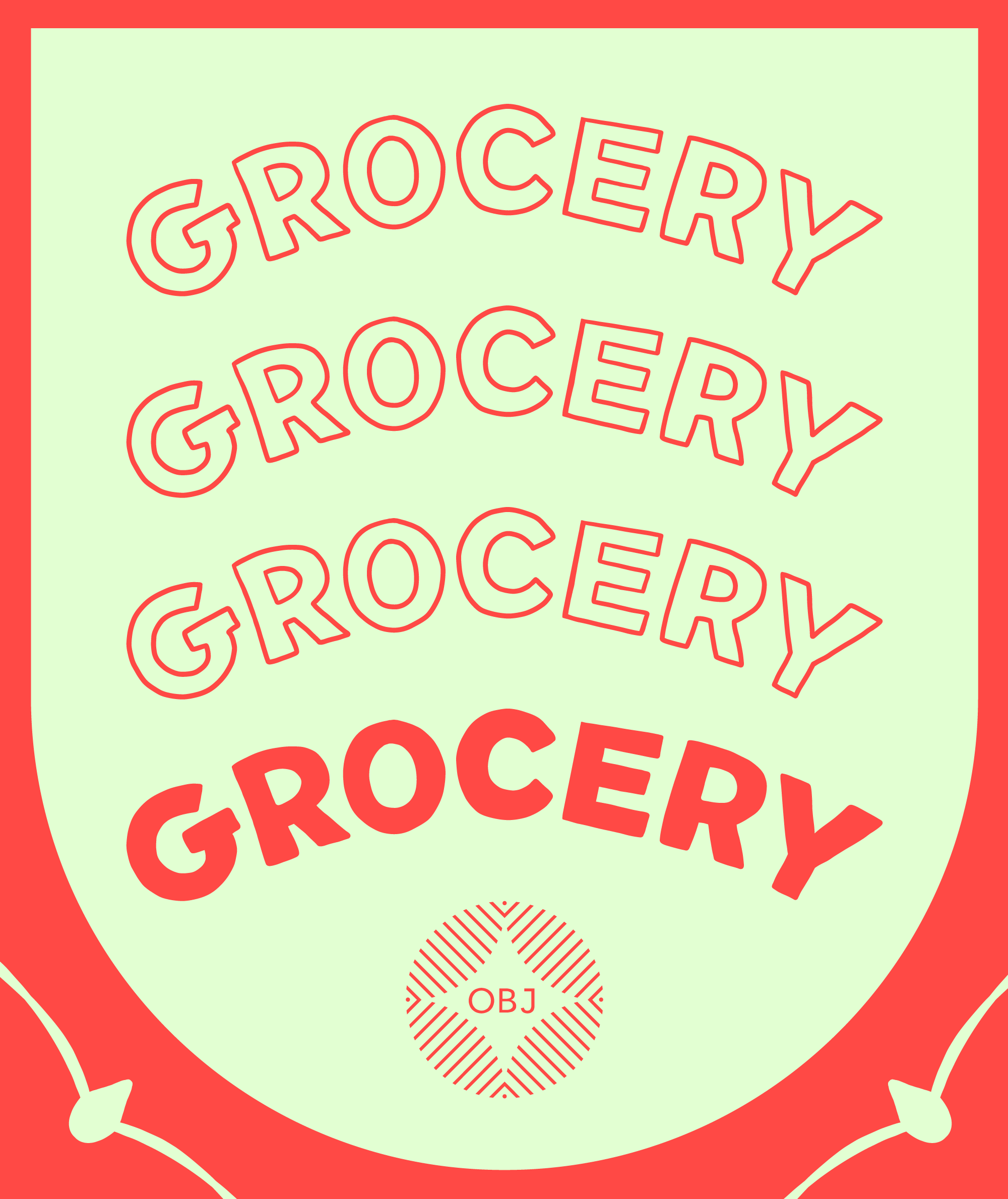 THE-GROCERY_red.png
