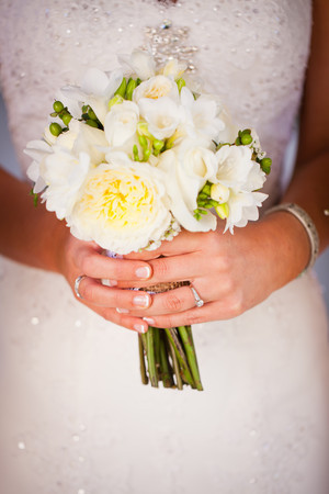 k&s.brides.bouquet.jpg