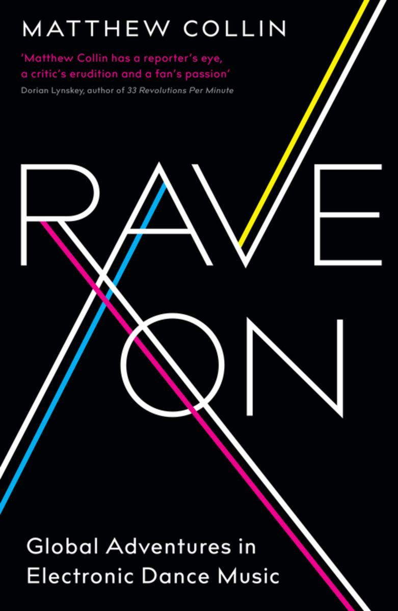 rave-on-global-adventures-in-electronic-dance-music.jpg