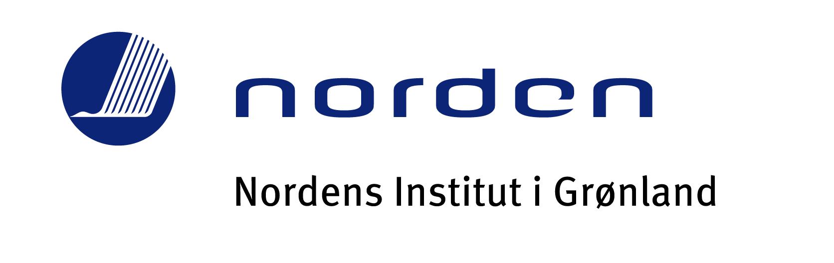 Logo Nordens Institut i Grønland.jpg
