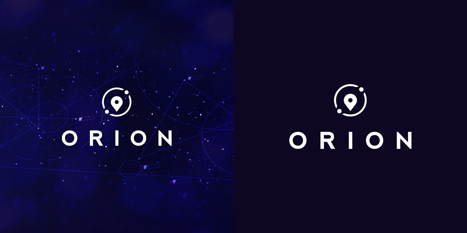 'Orion'