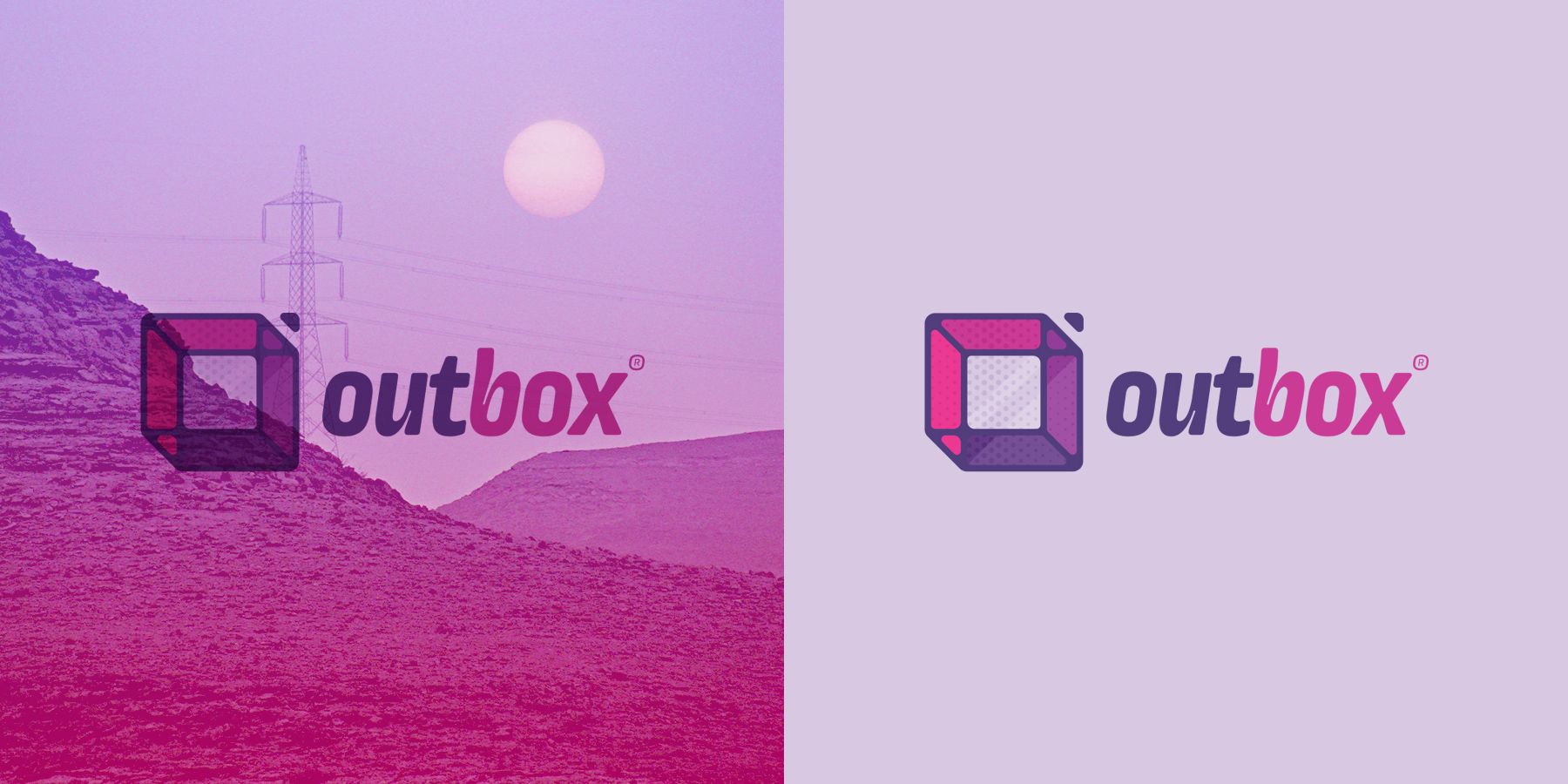 'Outbox'