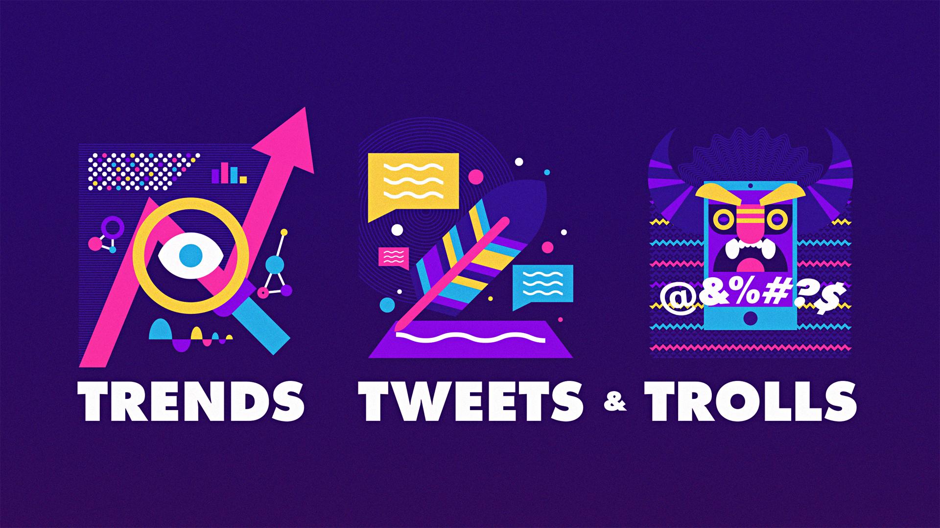 TrendsTweetsTrolls_fb.png