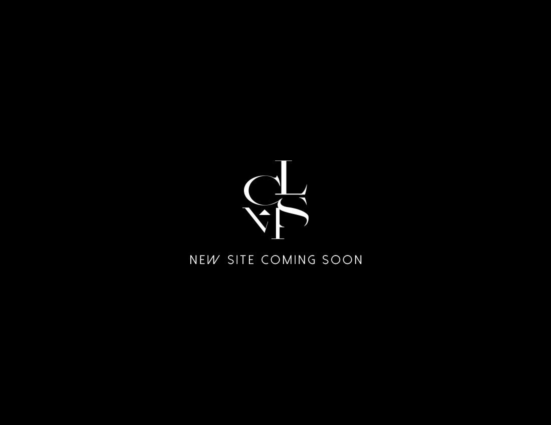 NewSite-Placeholder.jpg