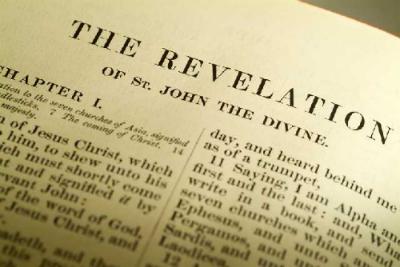 revelation_churches.jpg