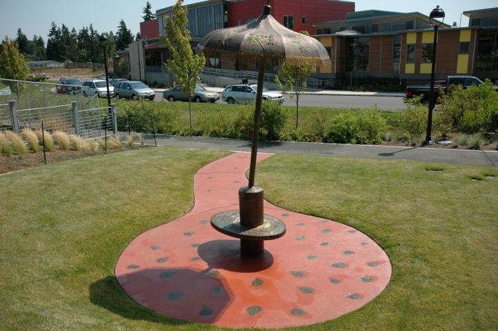 caldwellscupturestudio-rainbrella-and-plaza-south.jpeg