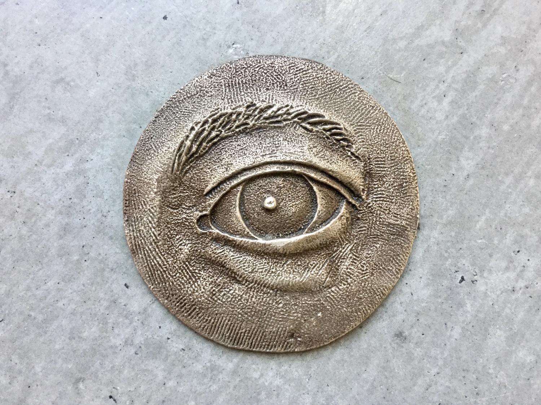 bronze eye.jpeg
