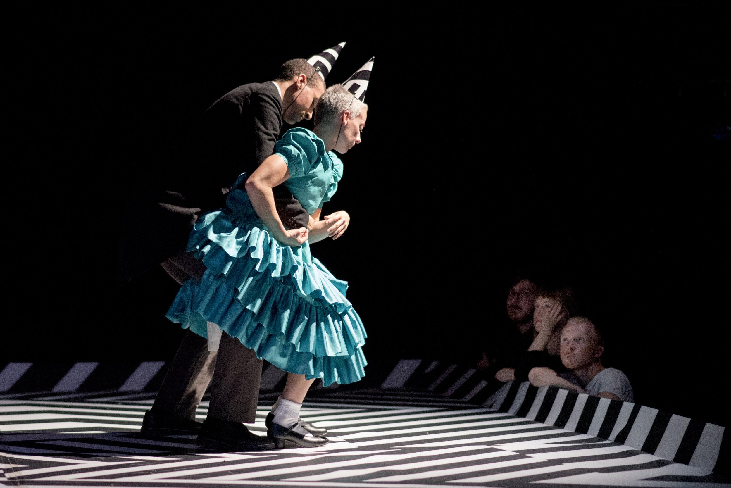 DeadClub_Requardt&Rosenberg_Dancers_RubenBrown&ValentinaFormenti-PhotoCamillaGreenwell.jpg
