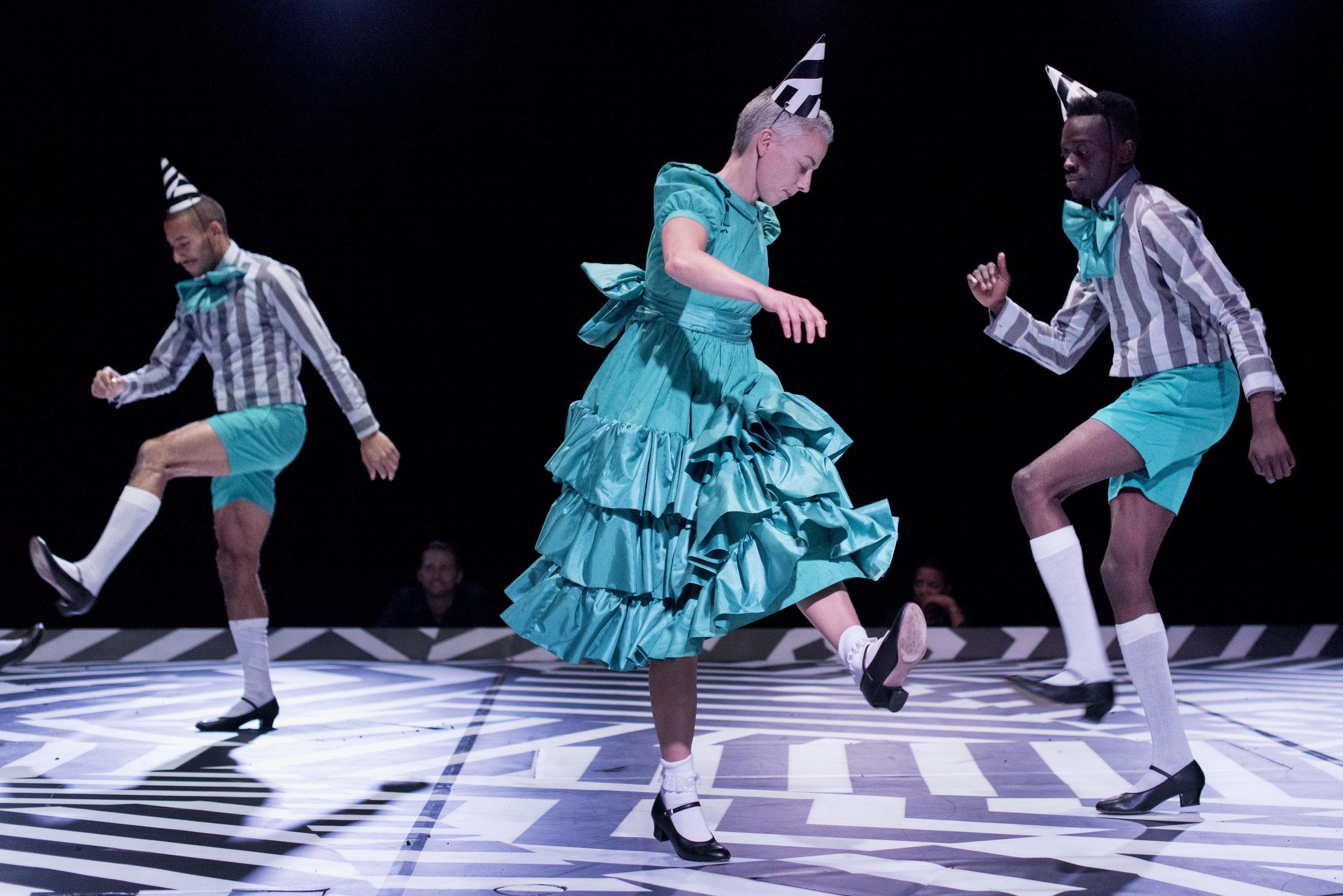 DeadClub_Requardt&Rosenberg_Dancers_Owen Ridley-DeMonick-Valentina Formenti, Jordan Ajadi-PhotoCamillaGreenwell.jpg