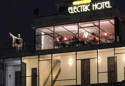 Electric Hotel (Image Ben Dowden).jpg