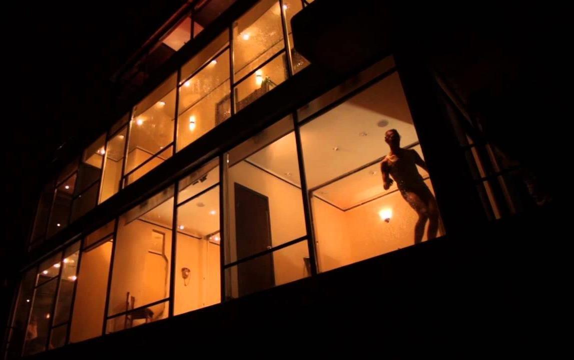 Electric Hotel 3 (Ben Dowden).jpg