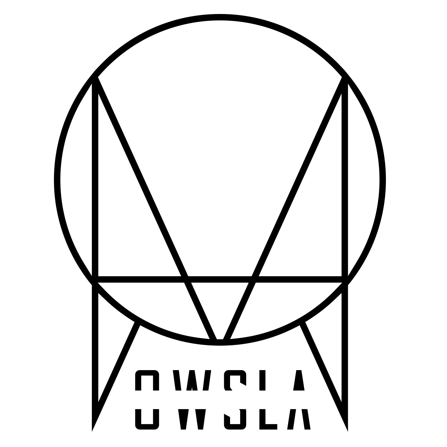 owsla-official.jpg