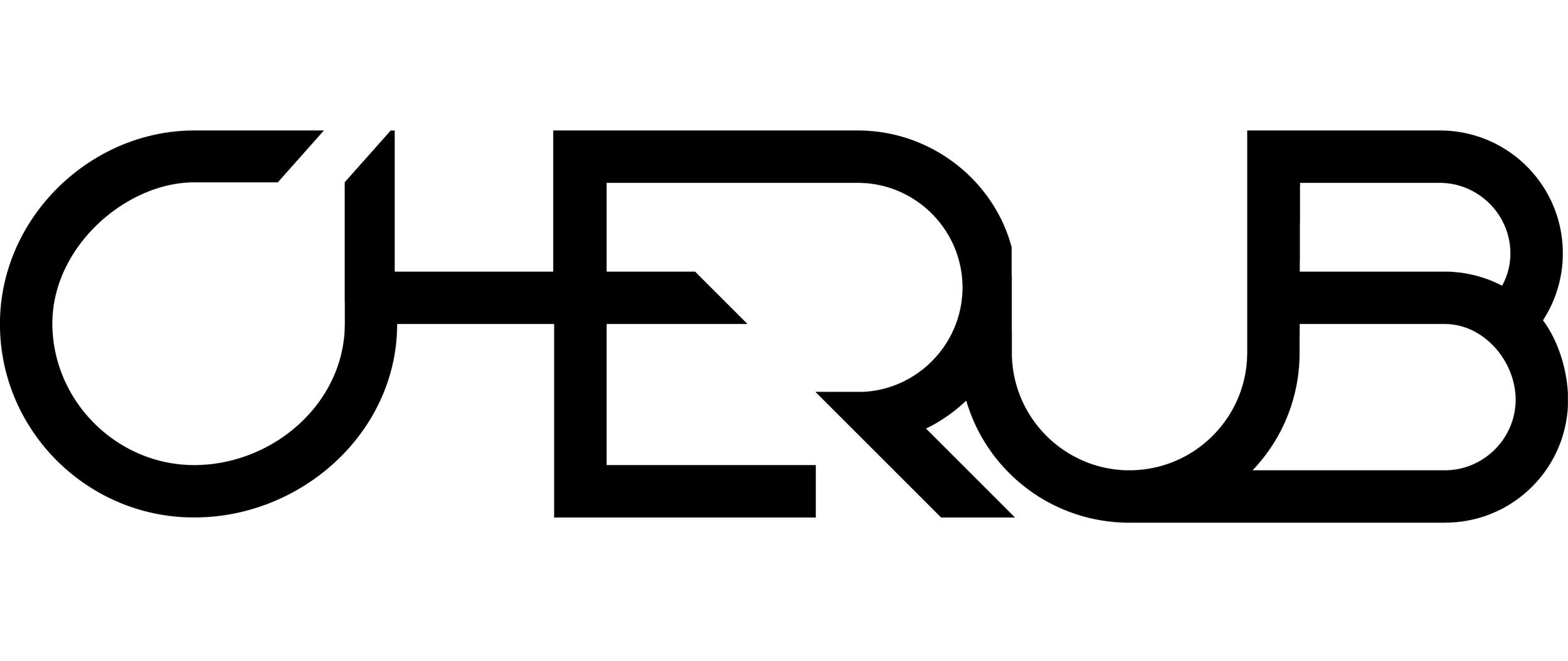 CHERUB_new_logo.jpg