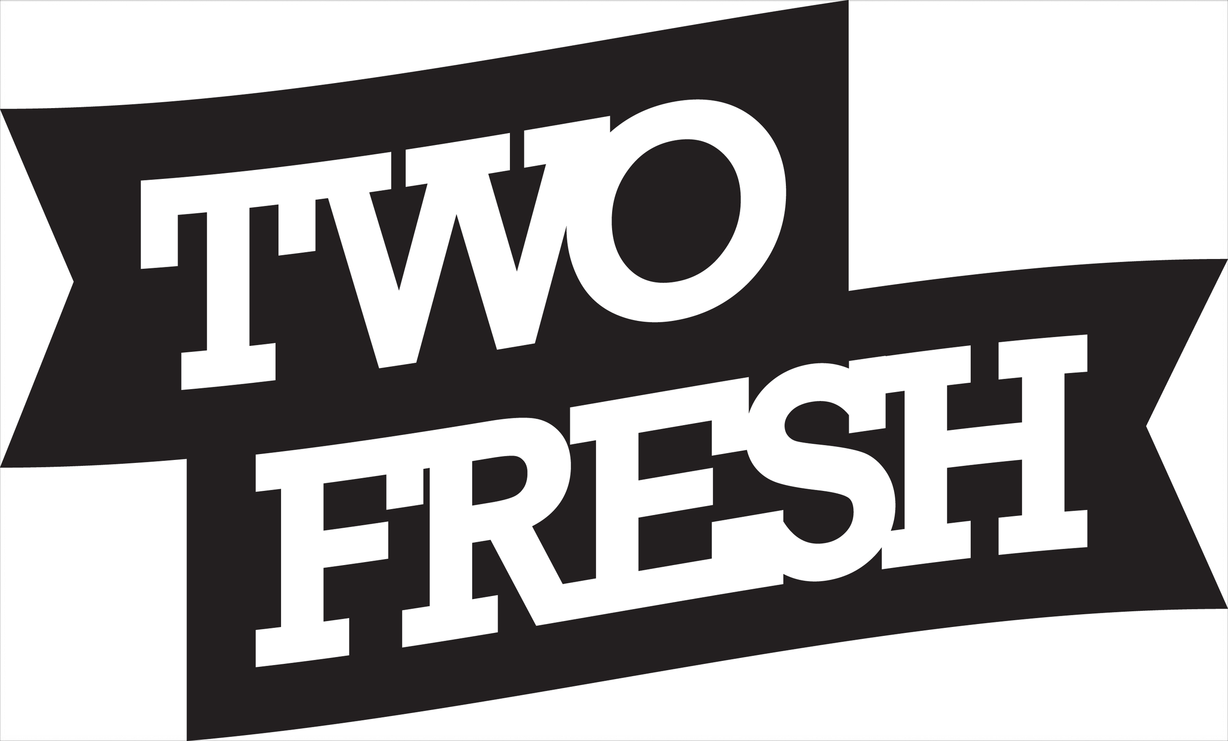 TWOFRESH.jpg