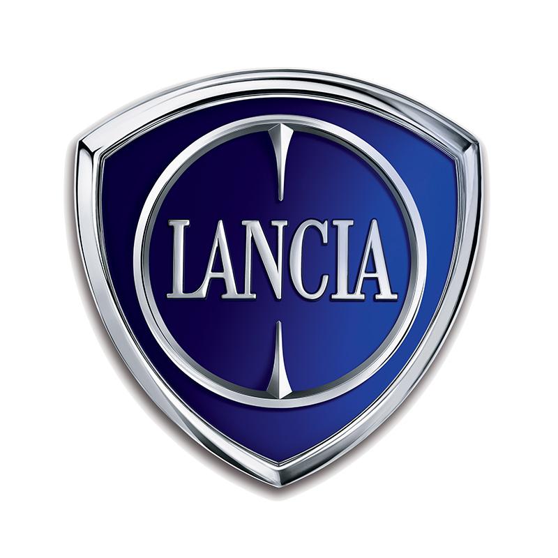 lancia.jpg