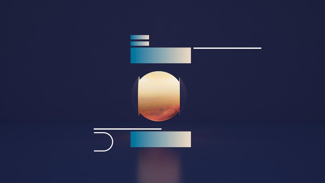 styleframe-2.jpg