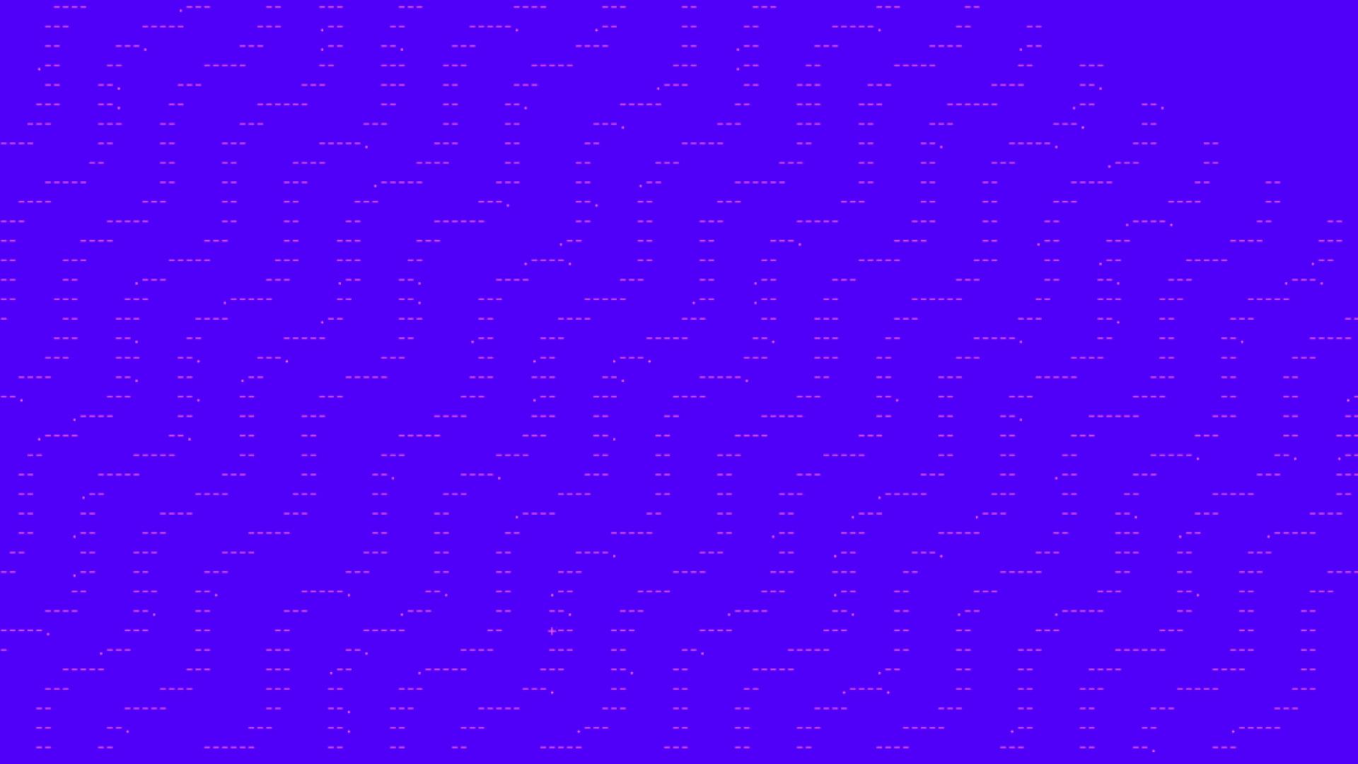 ASCII_COLOR_02.mov.00_00_02_03.Still001.jpg