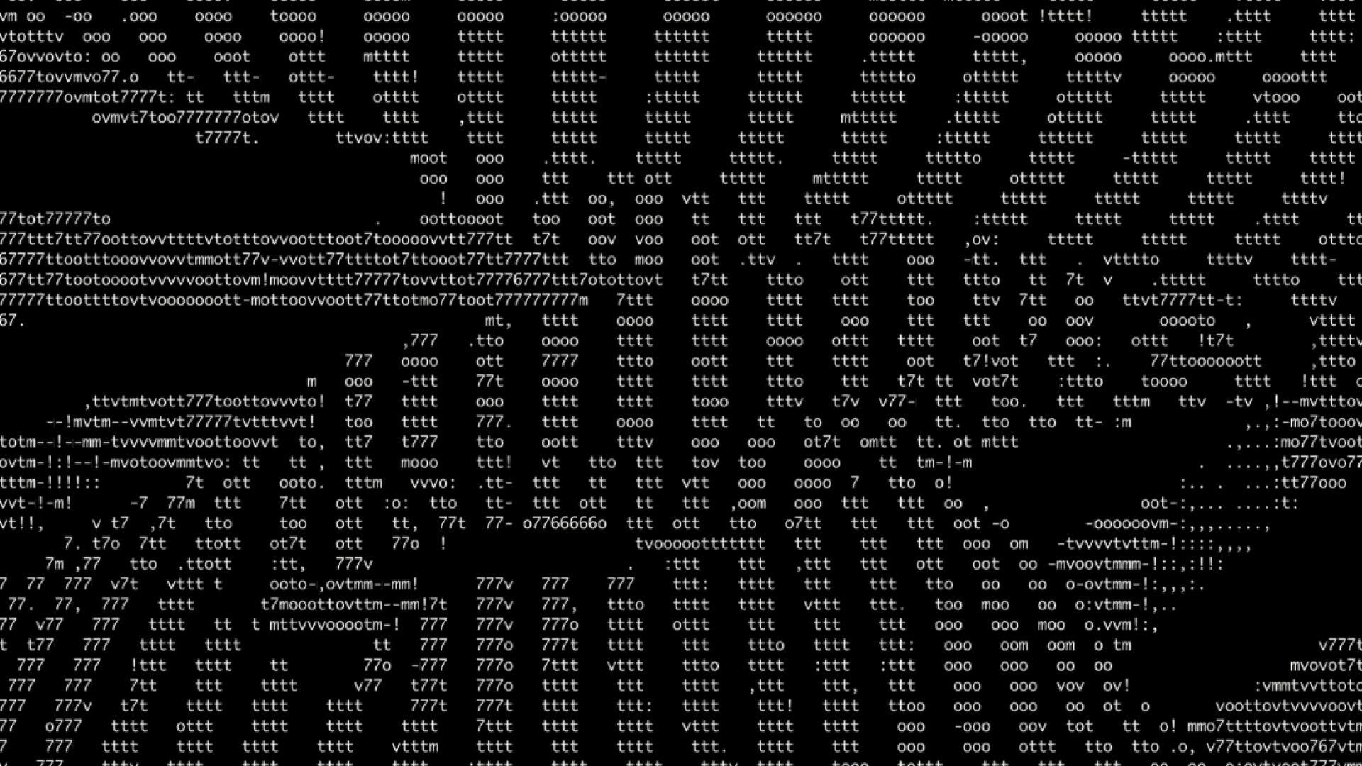 BG 01 - ASCII 02.mov.00_00_05_01.Still001.jpg