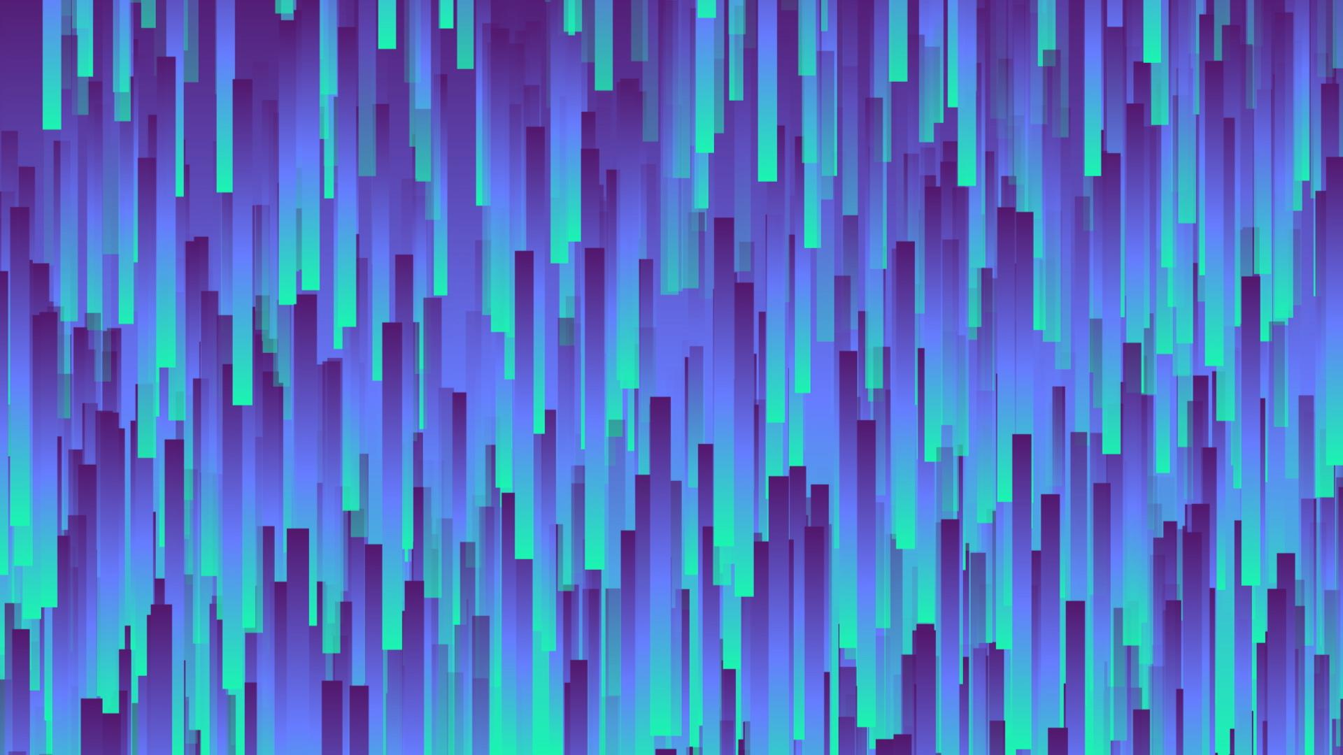 PARTICLES-2.mov.00_00_08_21.Still001.jpg
