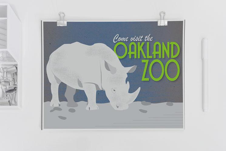 oaklandzoo_.png