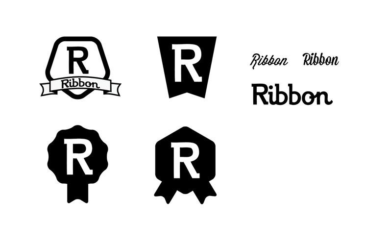 ribbon_mockup.png