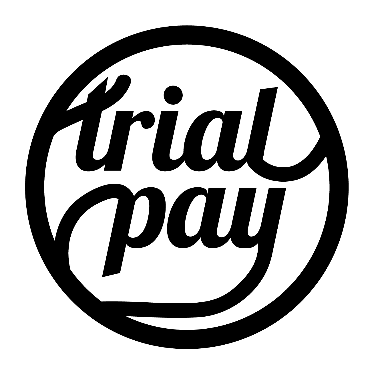 trialpaylogo_rebrand.jpg