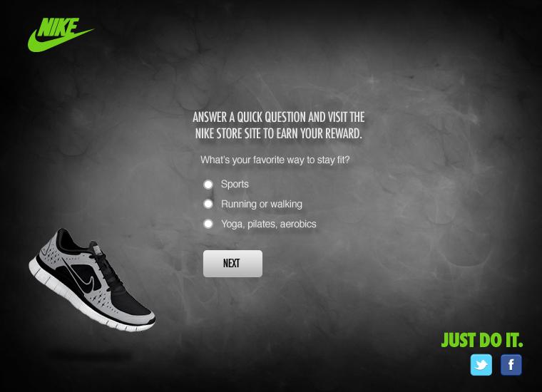 Nike_brand_engagement_frame2.jpg