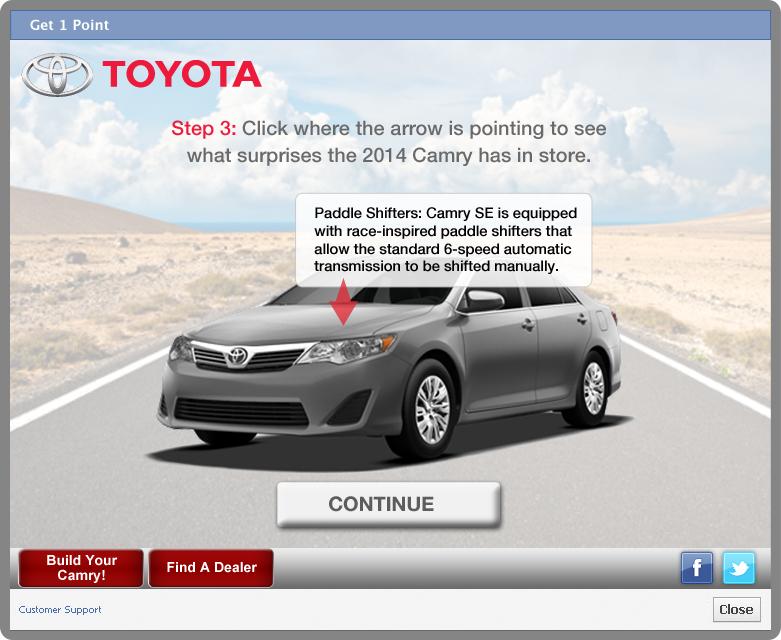 Toyota_desktop_4.jpg