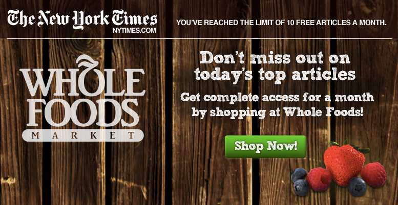 WholeFoods_banner_NYT_revised.png