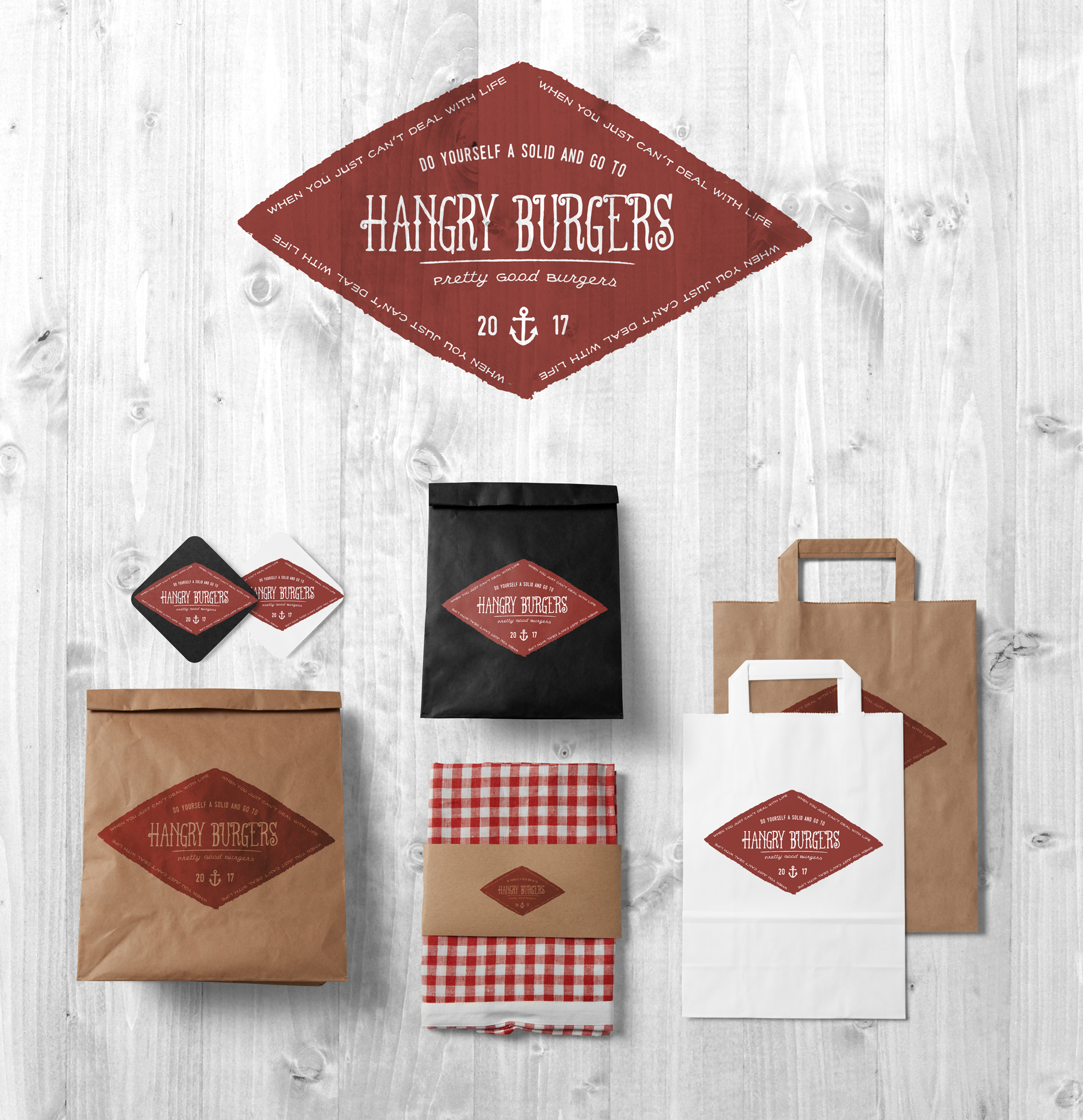 hangry_burger_w_logo.jpg