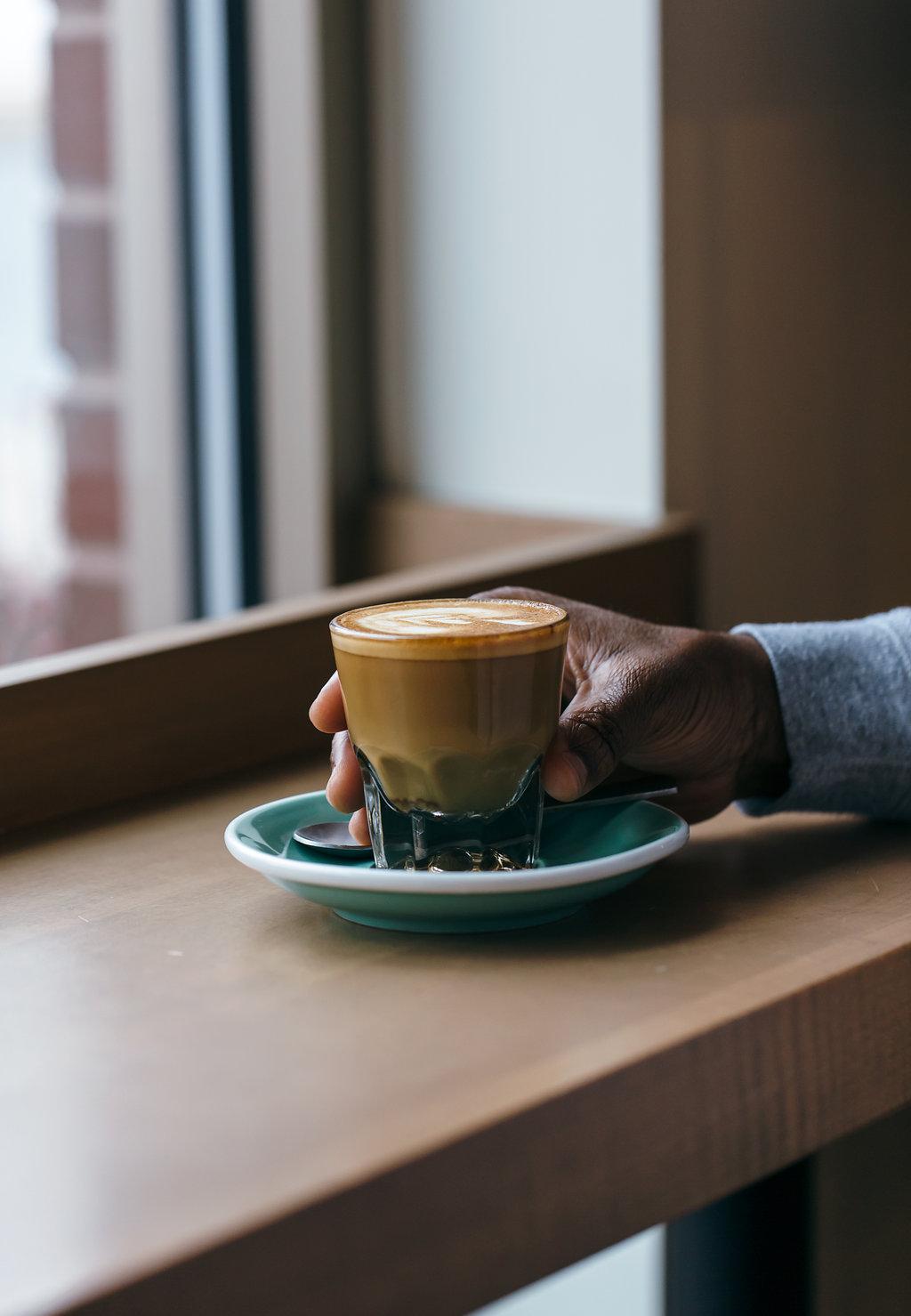 Malvern-Buttery-Coffee-_62A9141.jpg