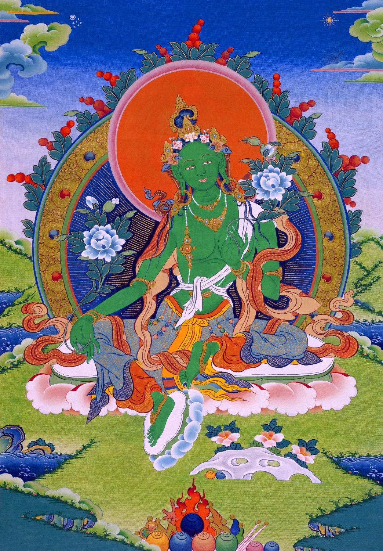 Green_Tara_2004D-print.jpg