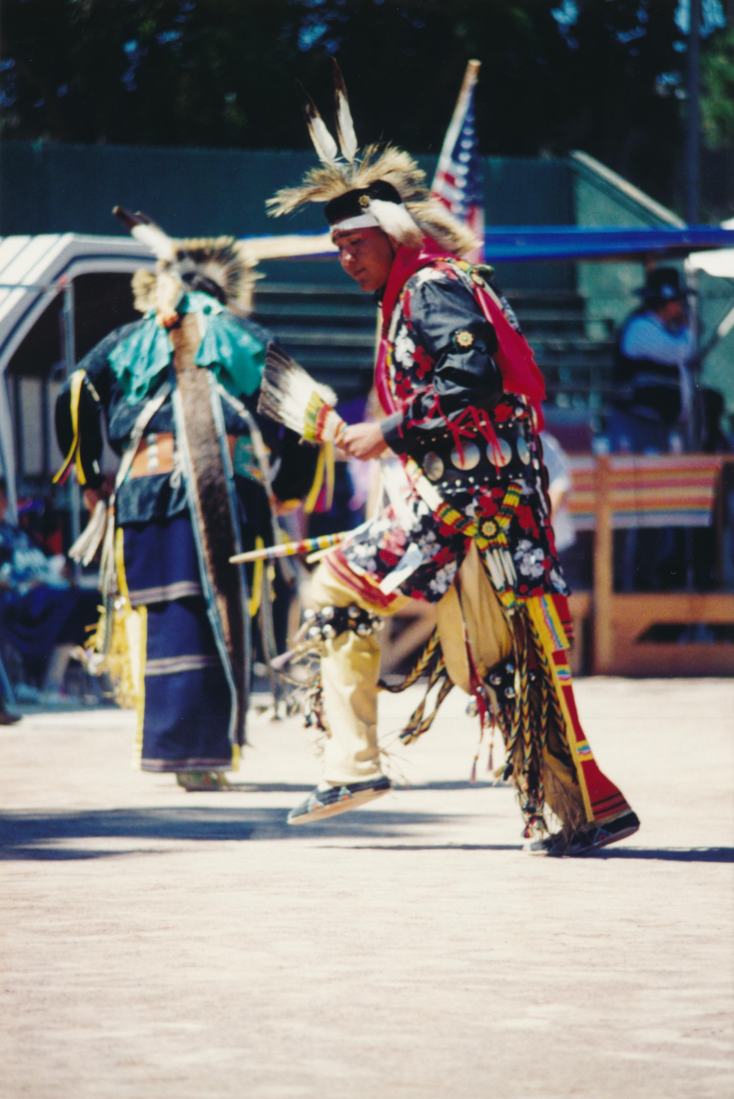 Dancers_0018.jpg