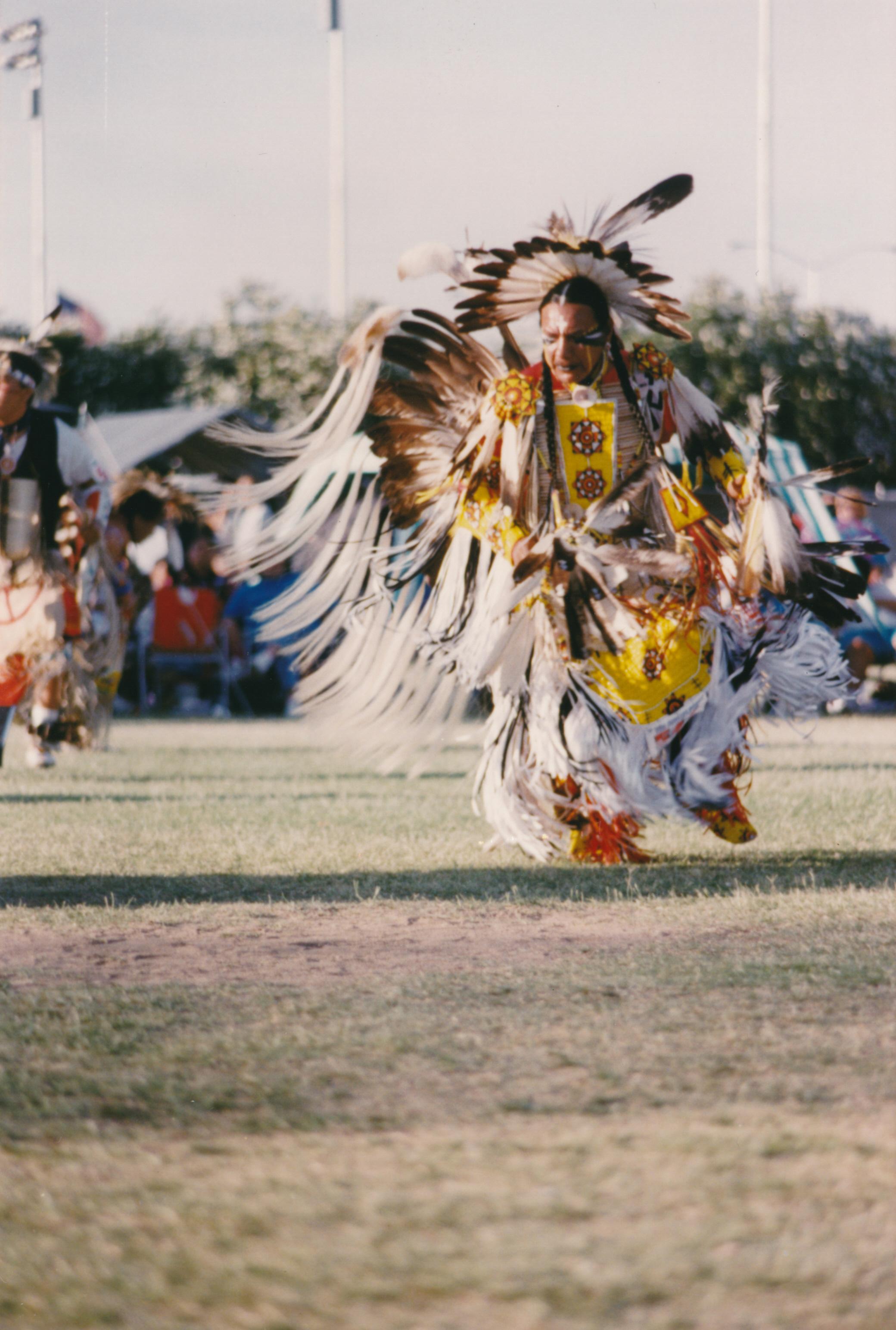 Dancers_0025.jpg