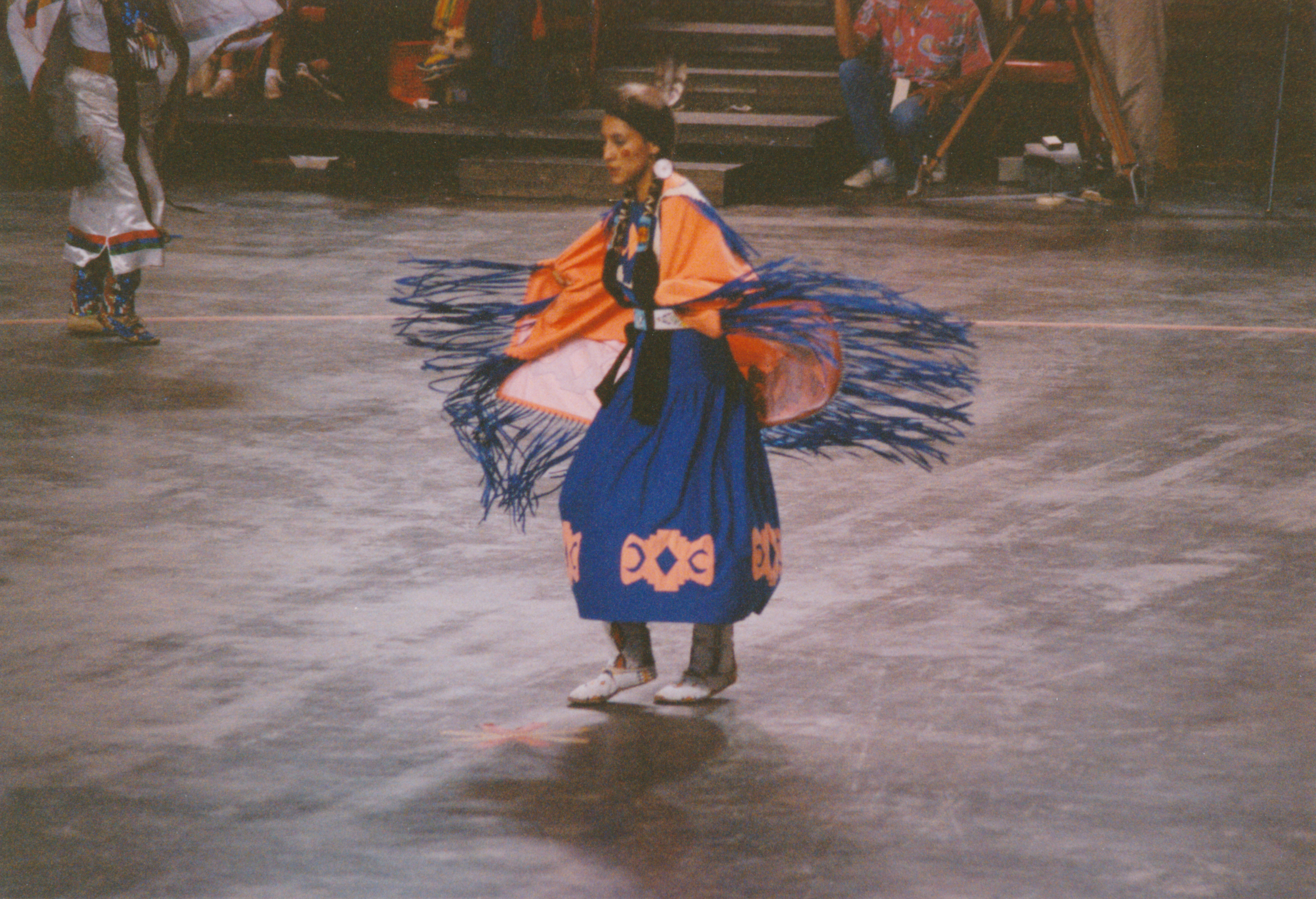 Gathering of Nations -mid 90's.jpg