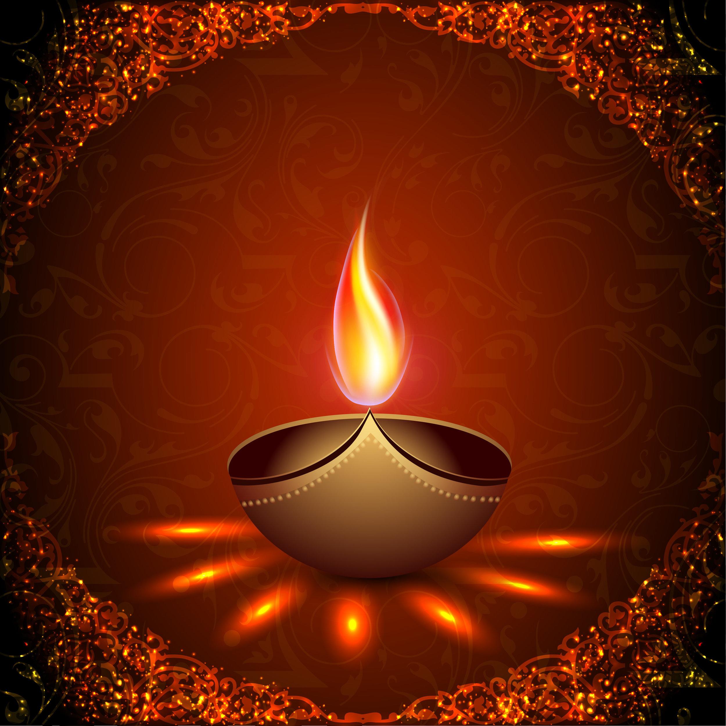 diwali_11000829-1013int-011314int