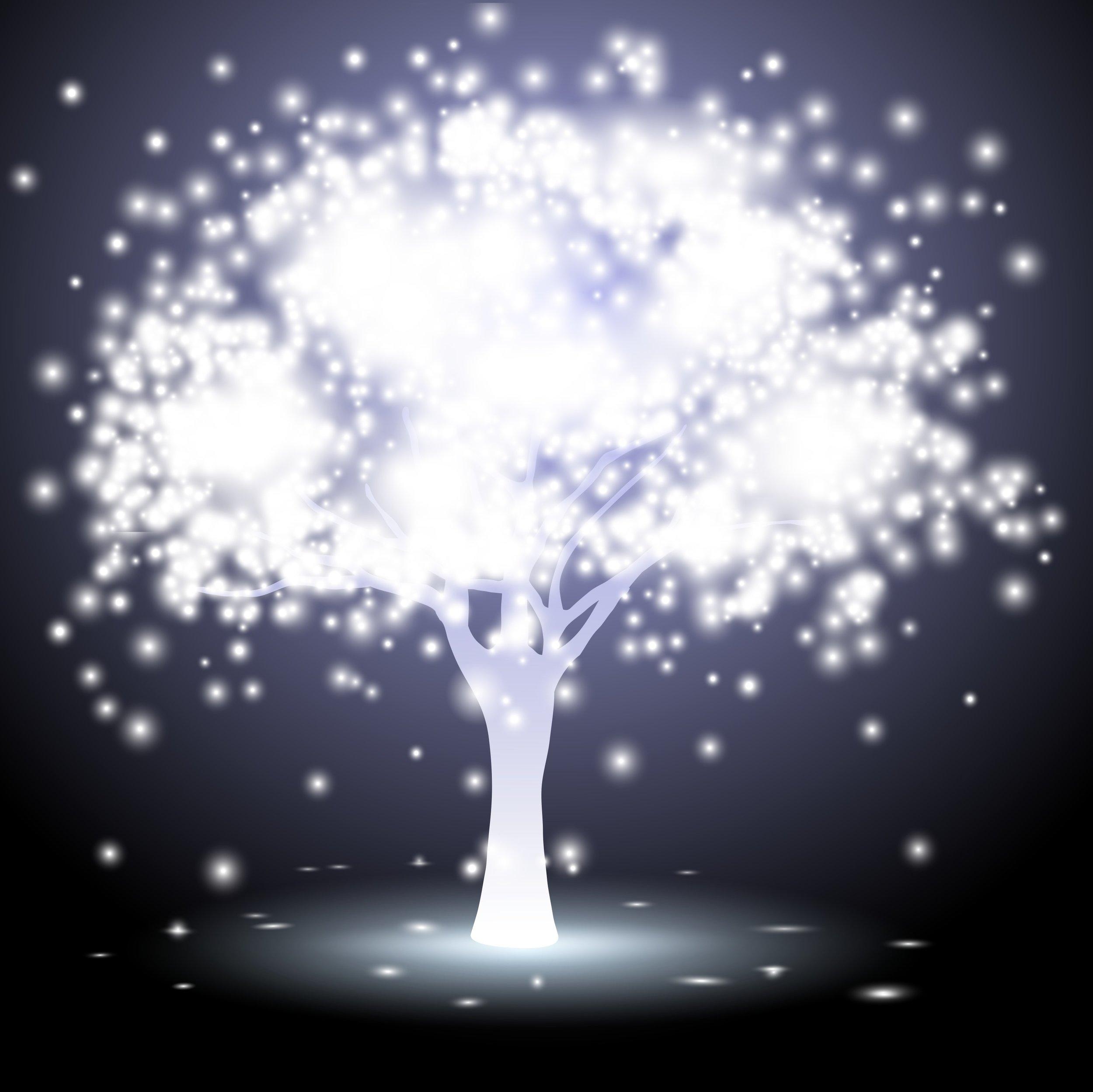 tree-made-of-lights_GyXaTCL_.jpg