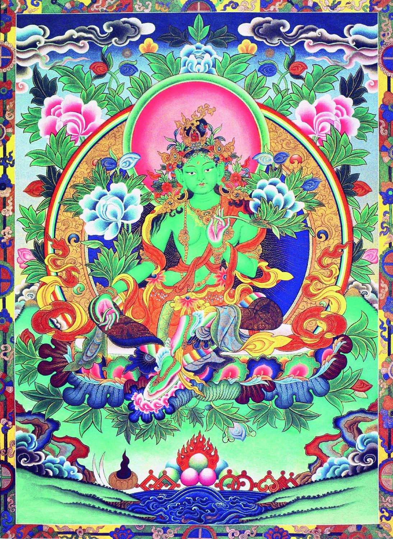 Green_Tara_2006A_16R.jpg