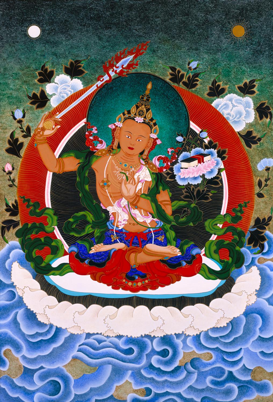 manjushri2006A.jpg