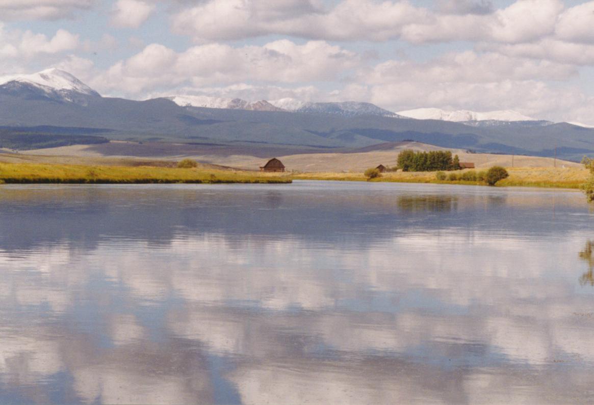 Alaska#1_0015.jpg