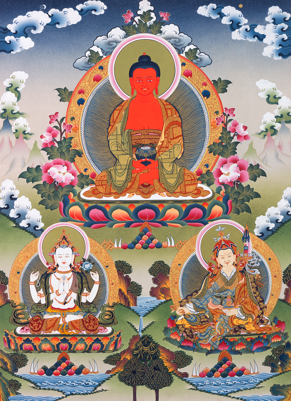 # 8 Buddha Amit.jpg
