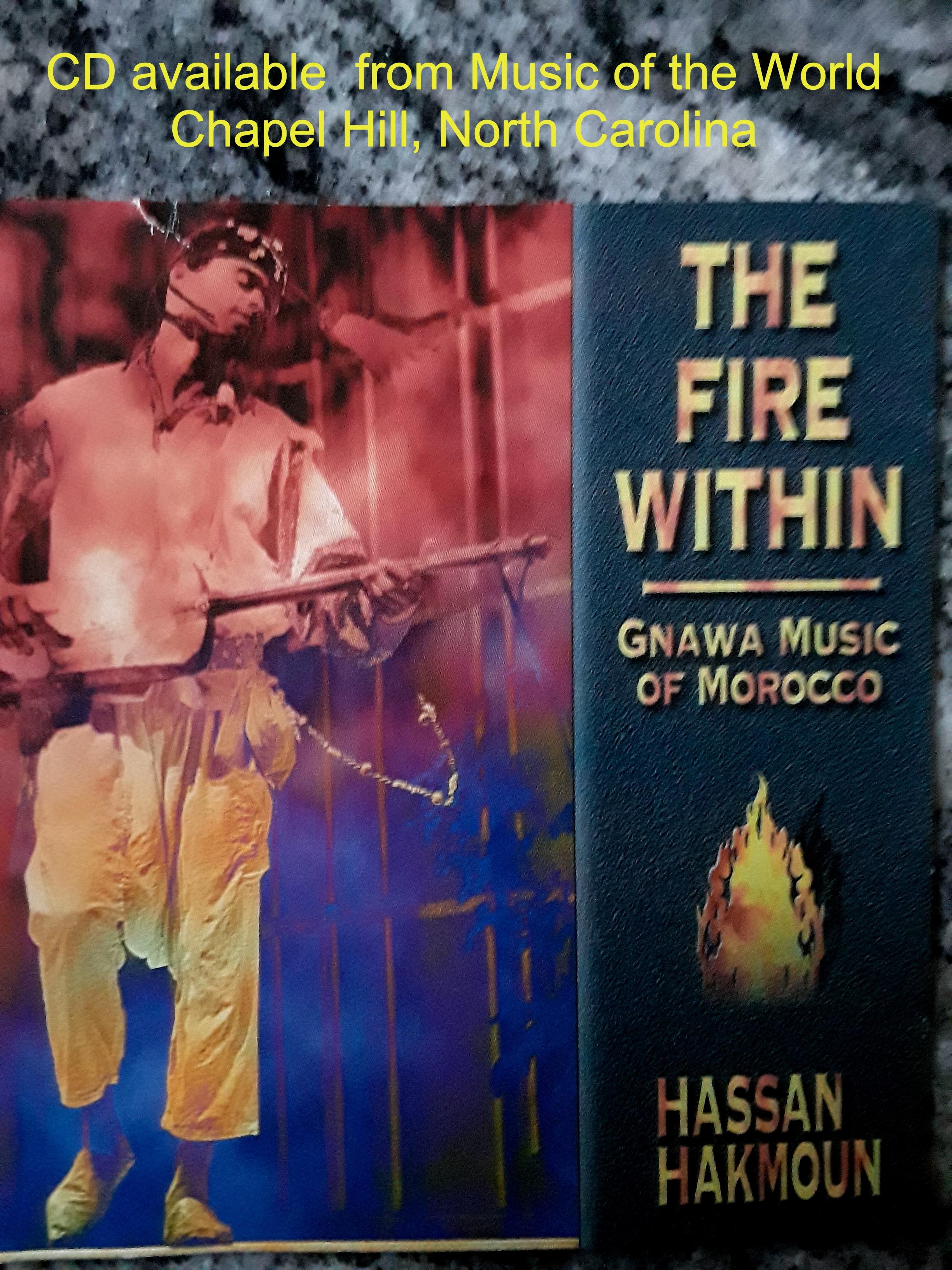 Gnawa - Hassan.jpg