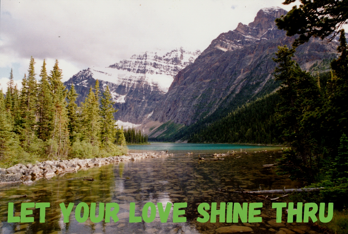 Love shine thru (2).jpg