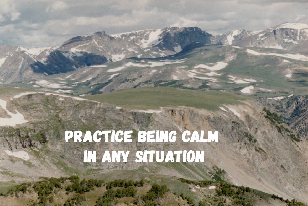 Practice...Calm.jpg