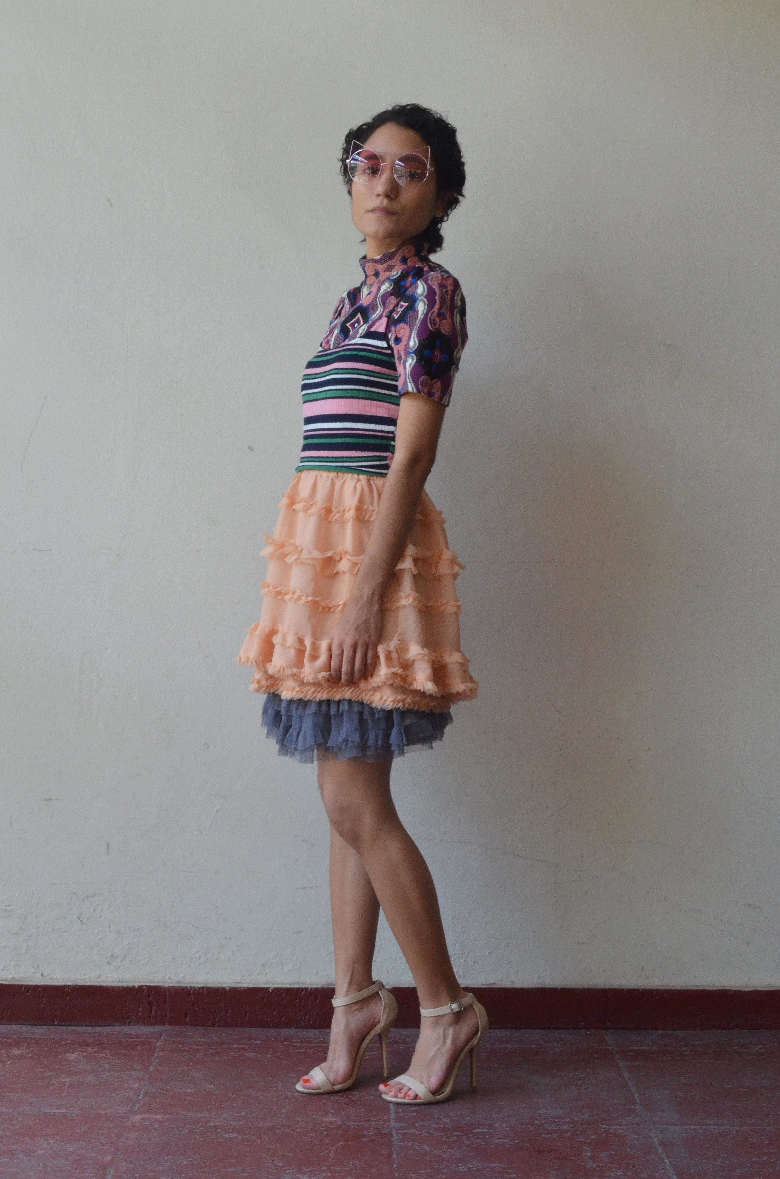 Falda Rosada 4.jpg