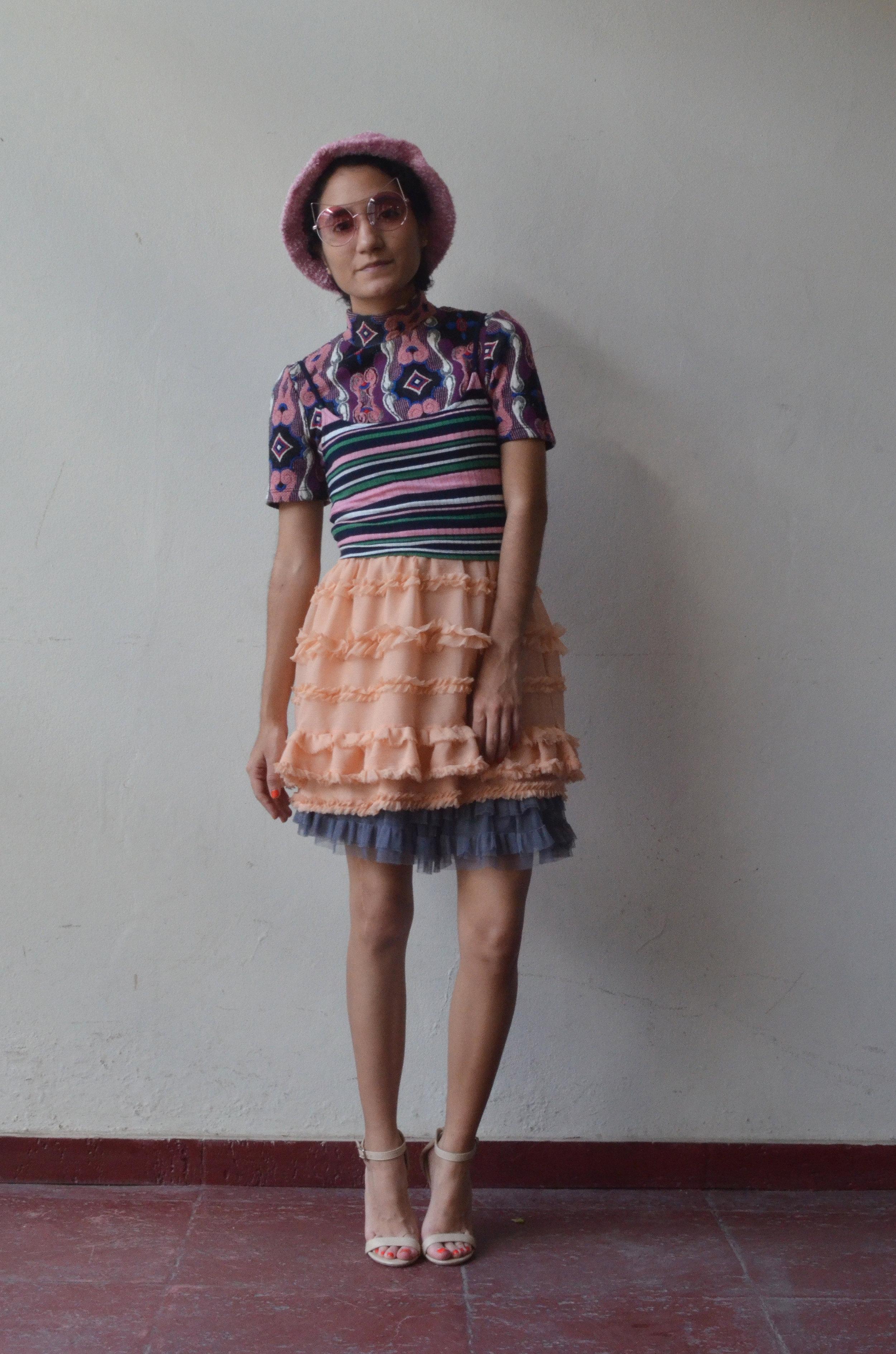 Falda Rosada 6.jpg