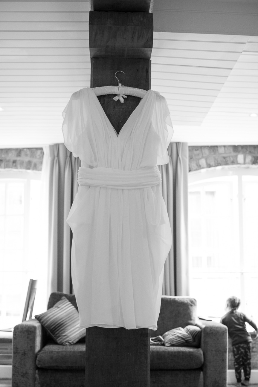 janette dress alone.jpg