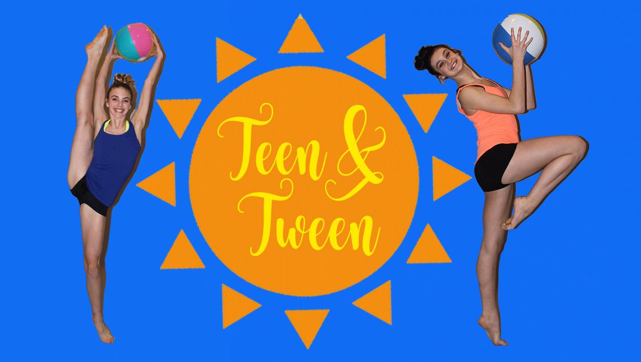 teen_tween_website.png