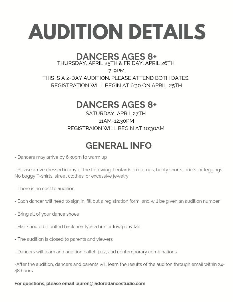 Back of audition form .png