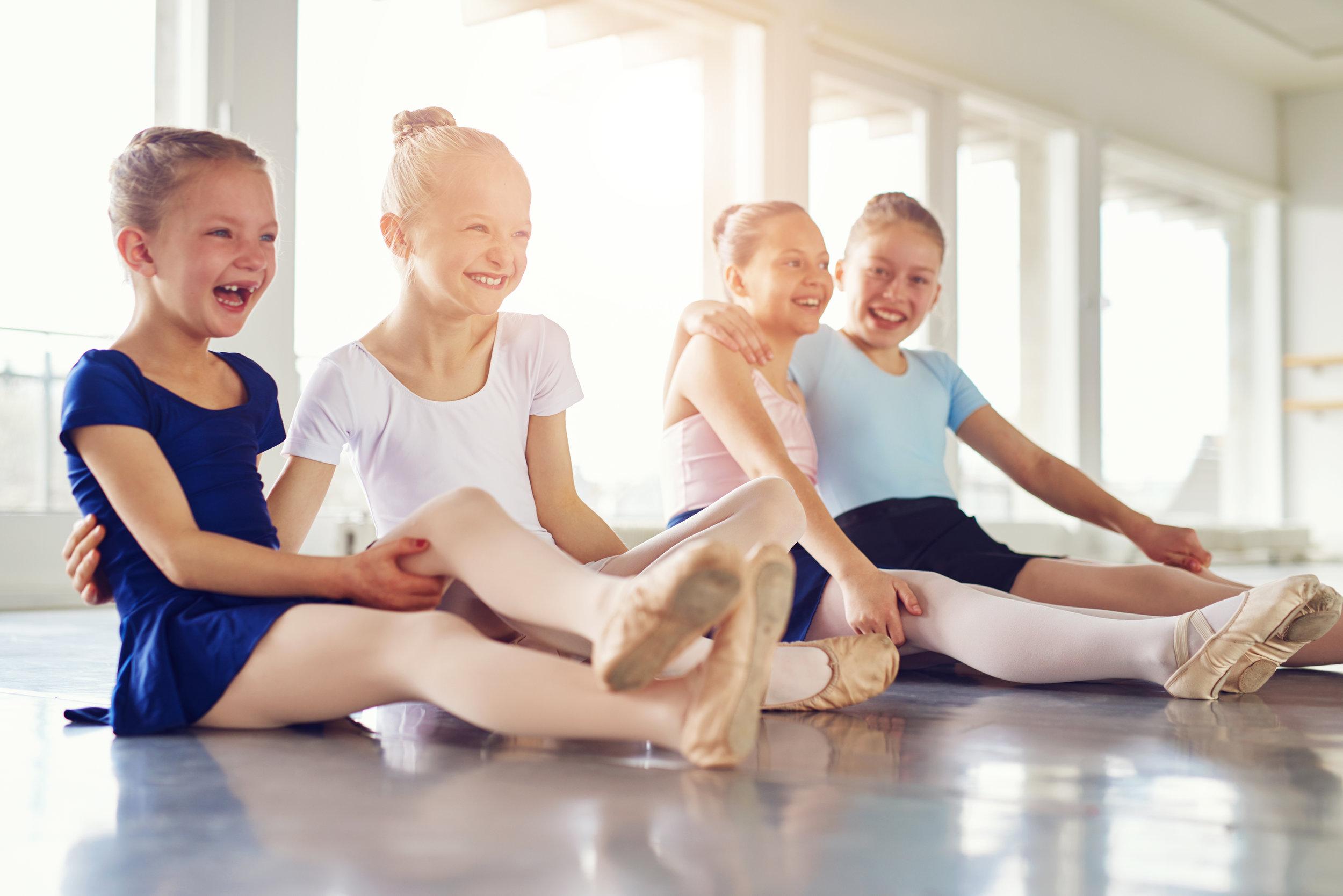2017.04.11_-_Ballet_Children17973.jpg